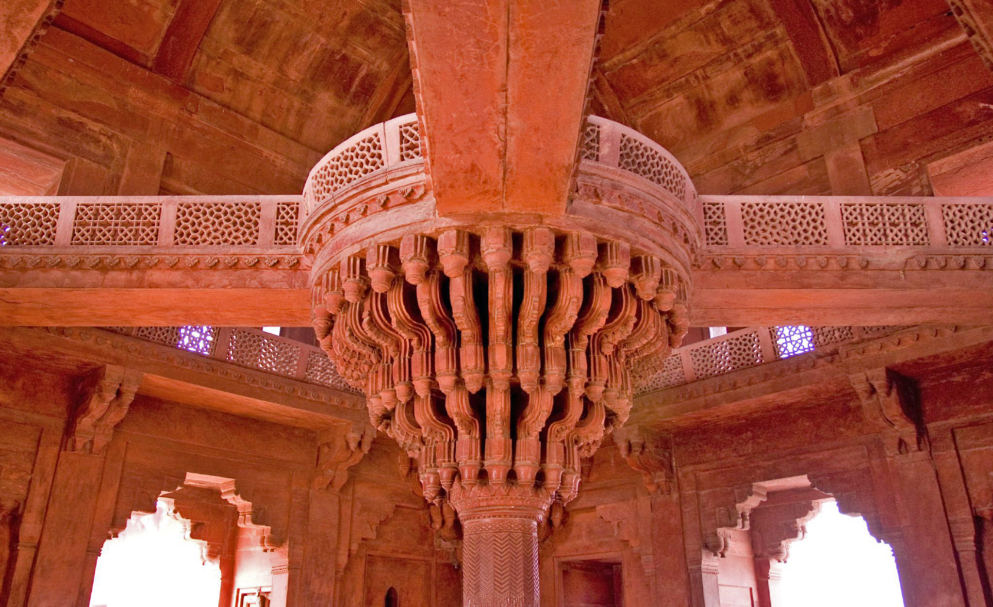 world influences on india s architecture a journey through the