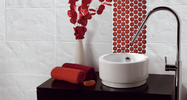 Black White And Red Bathroom Accessories My Web Value